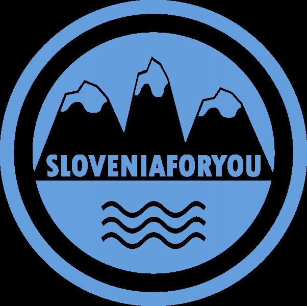 Sloveniaforyou