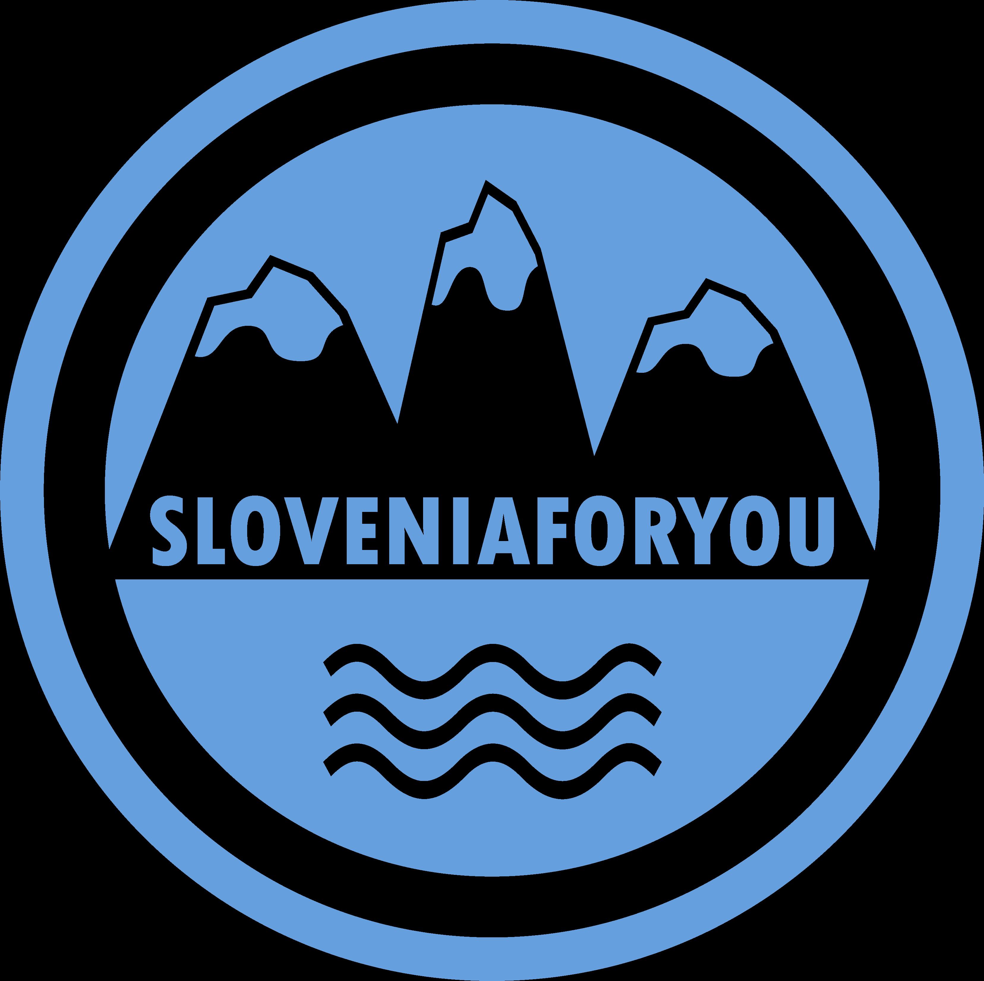 sloveniaforyou.com