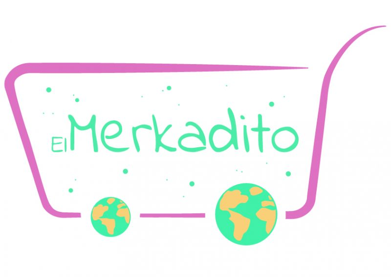 El Merkadito