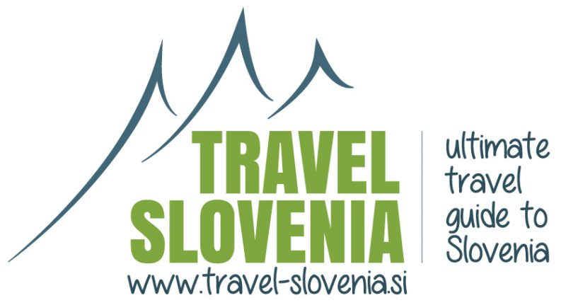 Travel-Slovenia
